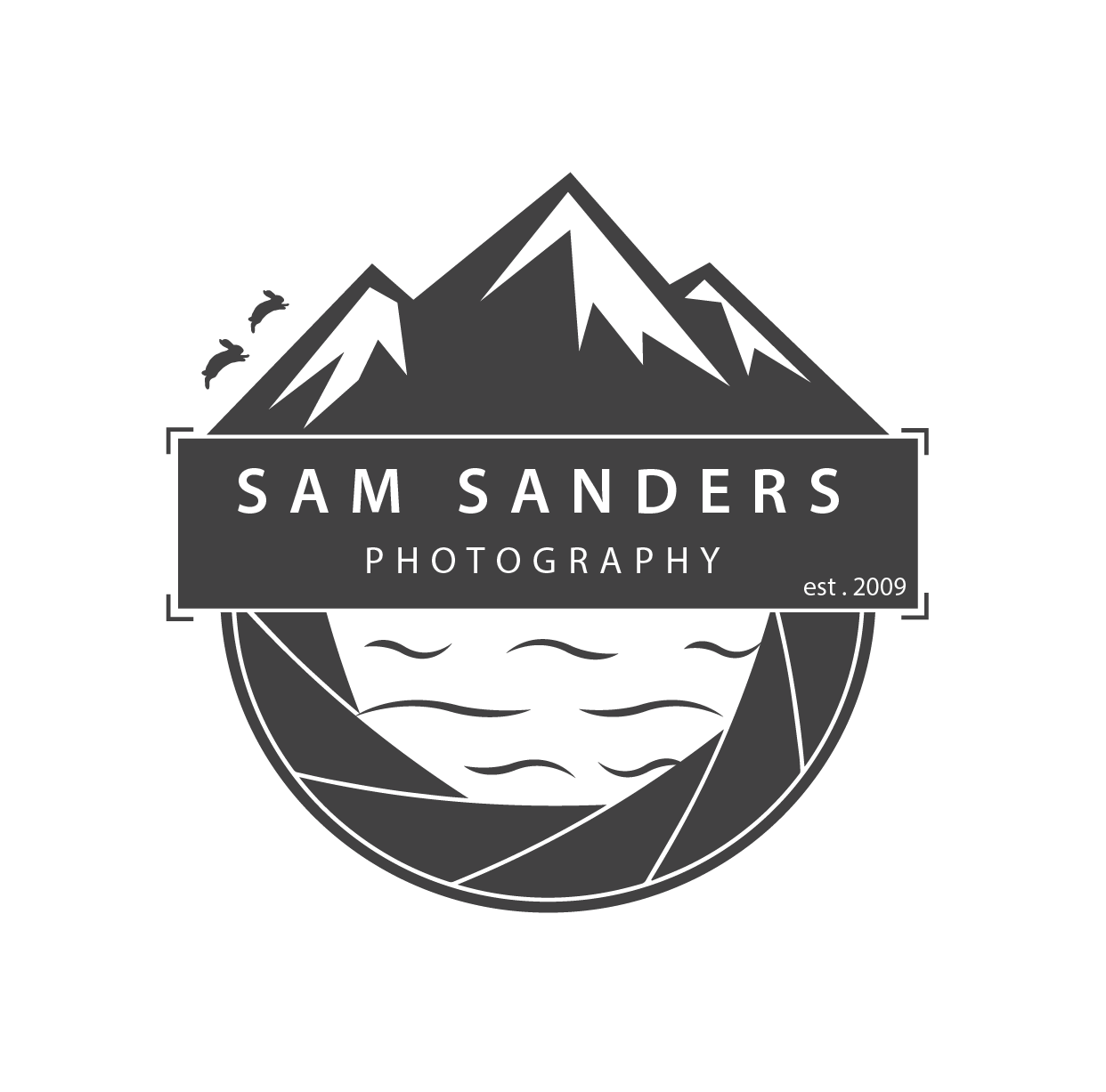 samsandersphotography.co.uk