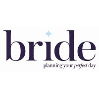 Bride Magazine - Planning your Perfect day
