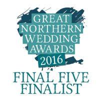 great-northern-wedding-awards-finalist-2016jpg